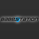 babestation-blue