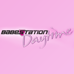 babestation-daytime