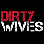dirty-wives