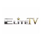 Elite TV Girls