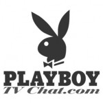 Playboy Chat TV
