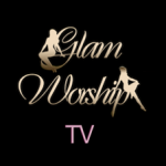 Glam Worship Girls