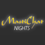 mastichat-nights