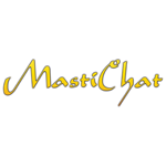 mastichat
