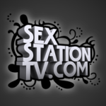 Sexstation
