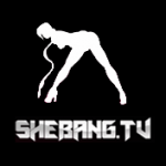SheBang TV Girls
