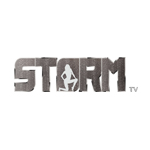 Storm TV Girls