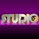studio66