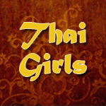 thai-girls