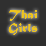 thai-hardcore