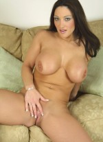 Cathy Barry 1