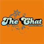 The Chat Girls