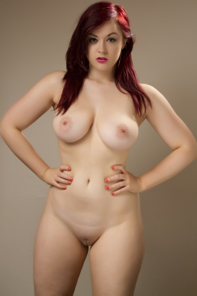 jaye rose nude