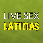 livesexlatinas