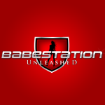 babestation-unleashed
